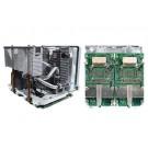 661-3588 2.7 GHZ Dual Processor, w- LCS -  PowerMac G5 Early 2005 A1049