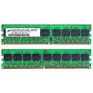661-3794 DIMM, SDRAM, 1 GB, PC2 4200, DDR2 533, ECC -  PowerMac G5 Late 2005 A1179