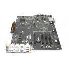 661-5706 Apple Backplane Board Mac Pro 2010 2012 A1289