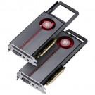 661-5719 Video Card ATI Radeon HD 5870 1 GB for Mac Pro 2012, 2010, 2009, A1289
