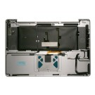 661-5966 Housing, Top Case, with Keyboard, US - 17inch MacBook Pro Early 2011 - A1299