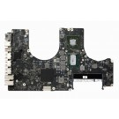 661-5973 Logic Board,  2.3 GHz - 17inch MacBook Pro Early 2011 - A1299