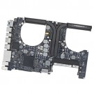 """(661-6081, 661-6160, 661-5852) Apple Logic Board 2.2GHz Core i7 (I7-2675QM) for Apple MacBook Pro 15""""  (Early 2011, Late 2011) A1286"""