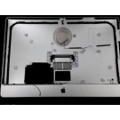 "923-00081 Apple Rear Housing for iMac 27"" Retina 5K Mid 2015 and Late 2014, A1419"