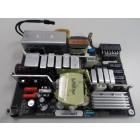 "661-5310 614-0476 Power Supply - iMac 27"" Late 2009 A1312"