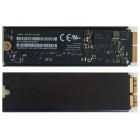 661-7538 655-1803B Apple 256GB SSD FLASH STORAGE for Mac Pro Late 2013 A1481