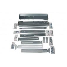 076-0959 Mounting Kit -  Xserve RAID (SFP) A1006