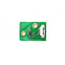 076-1051 Board Kit, Thermal Sensor, Media Bay - PowerMac G5 June-Late 2004 - Early 2007