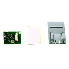 076-1052 Board Kit, Air Deflector Sensor, Intrlck - PowerMac G5 June-Late 2004 - Early 2007