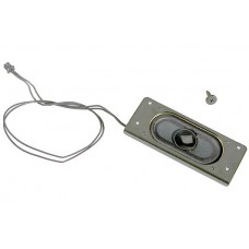 076-1211 Kit, Speaker - Mac Mini Early - Late 2006 - Mid 2009