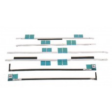 "076-1437 iMac LCD Adhesive Strips/Tape kit for iMac 21.5"" A1418"
