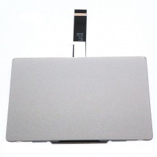655-1657A Apple trackpad Assembly for MacBook Pro Retina 13-inch Mid 2014, Late 2013 A1502