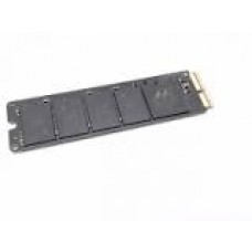 "661-00198 Apple SSD Flash Storage, 512MB for iMac 27"" Retina 5K Mid 2015 and Late 2014, A1419"