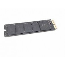 "661-00199 Apple SSD Flash Storage, 1TB for iMac 27"" Retina 5K Mid 2015 and Late 2014, A1419"