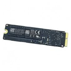 "661--02350 Apple SSD Flash Storage, 128GB for MacBook Pro Retina 13"" Early 2015, A1502"