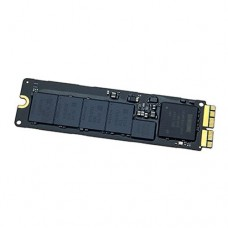 "661-02351 Apple SSD Flash Storage, 256GB for MacBook Pro Retina 13"" Early 2015, A1502"