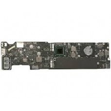 "661-02394 Apple Logic Board, 2.2GHz 8GB for MacBook Air 13"" Early 2015, A1466"
