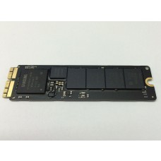 "661-02396 Apple SSD Flash Storage, 256GB for MacBook Air 13"" Early 2015, A1466"