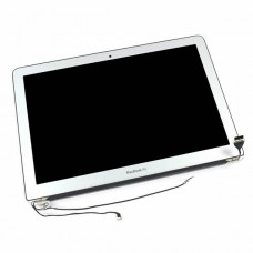 "661-7475 661-02397 Apple LCD Display Clamshell Assembly for MacBook Air 13"" A1466 2013/2014/2015"