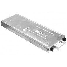 661-2731 Xserve RAID Lithium Ion Rechargeable Battery -  Xserve RAID (SFP) A1006
