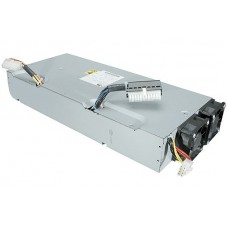 661-2903 Power Supply 450 W - PowerMac G5 Late 2004 - Early 2007