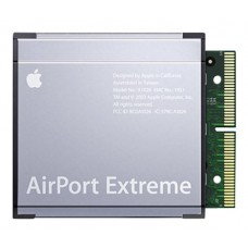 661-3045 - AirPort Extreme Wireless Card 802.11G M8883