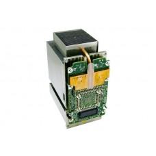 661-3143 Processor, 1.8 GHz, V 2 -  PowerMac G5 June 2004 A1049