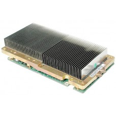 661-3152 Processor Module, 2.0 GHz -  Xserve January 2005 A1070