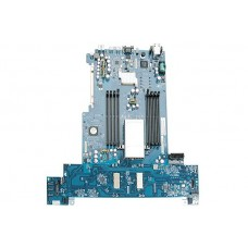 661-3153 Logic Board -  Xserve January 2005 A1070