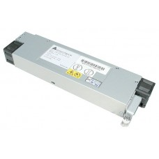 661-3155 Power Supply PFC European -  Xserve January 2005 A1070