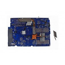661-3164 2.5GHz Logic Board H -  PowerMac G5 June 2004 A1049