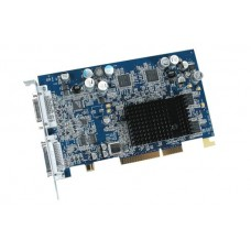 661-3230 Video Card, ATI Radeon 9600 XT - PowerMac G5 June 2004 - Late 2006