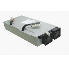 661-3234 Power Supply 600 W Grommet - PowerMac G5 June 2004 - Early 2007