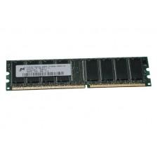 661-3288 DIMM, SDRAM, 1 GB, DDR400 - 17inch - 20inch 1.6-1.8GHz iMac G7