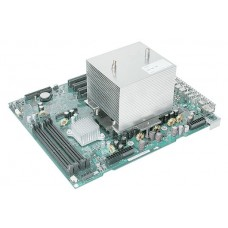 661-3335 1.8GHz Logic Board w- Processor -  PowerMac G5 Late 2004 A1095