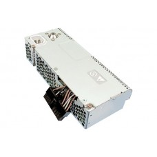 661-3350 - iMac G5 20-inch 1.8GHz Power Supply A1076 180W, 110V - 614-0355