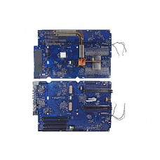 661-3361 1.8GHz Logic Board L, Version 2 -  PowerMac G5 June 2004 A1049