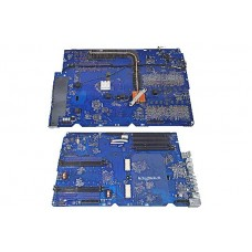 661-3543 2.0GHz Logic Board L -  PowerMac G5 Early 2005 A1049