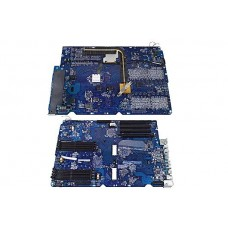 661-3584 2.3GHz Logic Board M -  PowerMac G5 Early 2005 A1049
