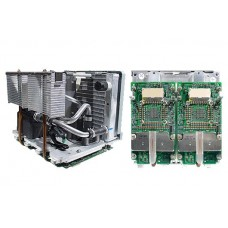 661-3588 2.7 GHZ Dual Processor, w- LCS -  PowerMac G5 Early 2005 A1049