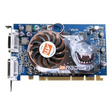 661-3594 Video Card, ATI Radeon X850 XT -  PowerMac G5 Early 2005 A1049