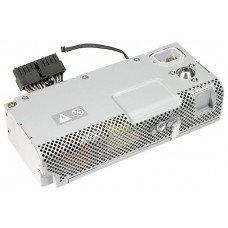661-3625 Power Supply - 20inch iMac G5 ALS - A1078