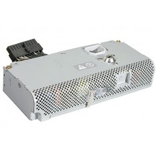 661-3627 Power Supply - 17inch iMac G5 ALS