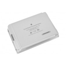 661-3699 Battery 66W -  14inch 1.42GHz iBook G4 A1136