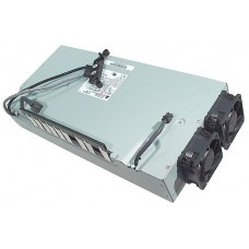 661-3737 Power Supply 710 W -  PowerMac G5 2.0-2.3GHz Late 2005 A1179