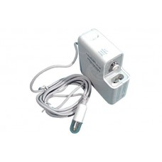 661-3746 Power Adapter, 65W - Apple iBook G4 - Powerbook G4 - A1023
