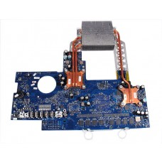 661-3778 Logic Board -  20 inch 2.1GHz G5 iMac iSight A1147