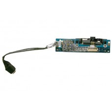 661-3782 Camera Board, iMac G5 (20-inch, iSight) -  20 inch 2.1GHz G5 iMac iSight A1147