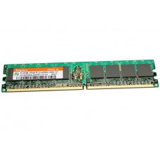 661-3791 DIMM, SDRAM, 512 MB, PC2 4200, DDR2 533, Non-ECC -  PowerMac G5 Late 2005 A1179