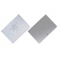 661-3809 Battery 58W - 17inch 1.67GHz Powerbook G6